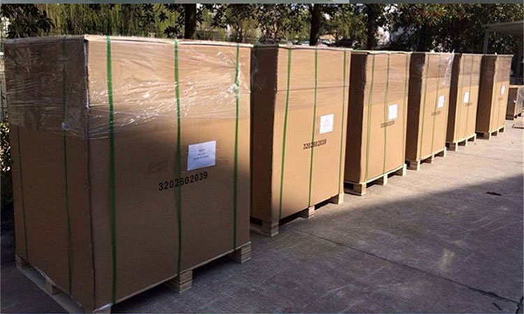 wholesale air handling unit ahu