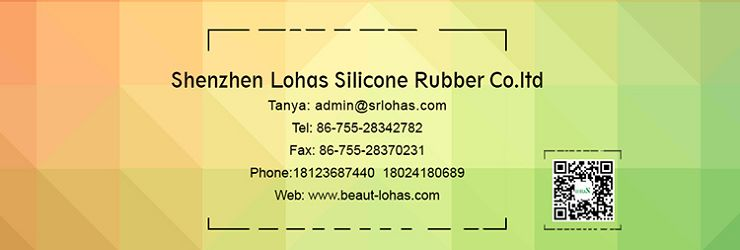 10.contact for Middle Size Silicone Cosmetic Makeup Brush Cleaning Mat(001).jpg