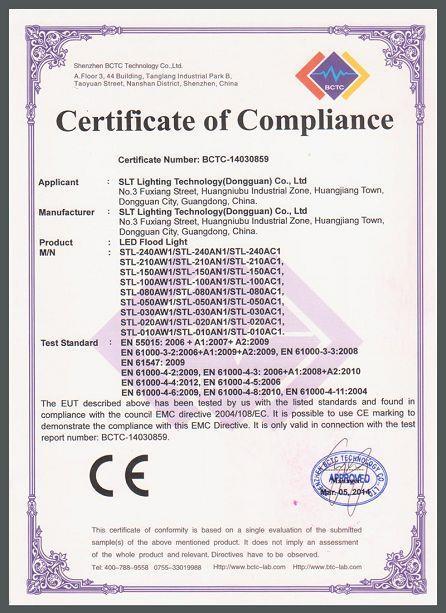 CE-EMC.jpg